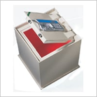 Grouting Safe