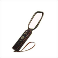 Hand Held Metal Detector (SM 3C)