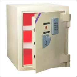 Jumbo Electronic Safes
