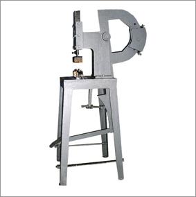 Die Stamping Machine