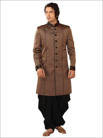 Traditional Mens Garments