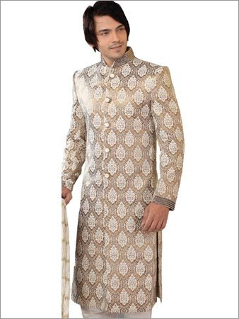 Traditional Mens Wear