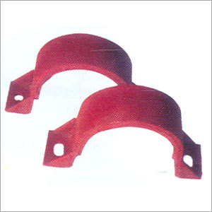 Centre Bearing Bracket