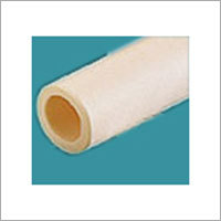 Ceramic Furnace Tubes