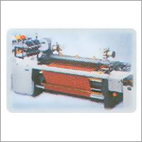 Textile Machine Spring