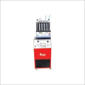 Engine Decarbonizer With Icm-005