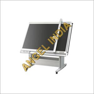 Flatbed Cutting Plotter 2250 Series