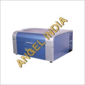 Laser Engraving System C180