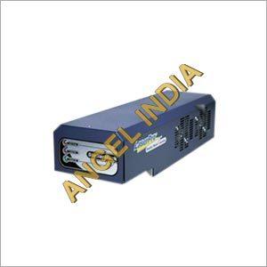 Laser Marking System Stellar Mark C-12ii-A-C-30i
