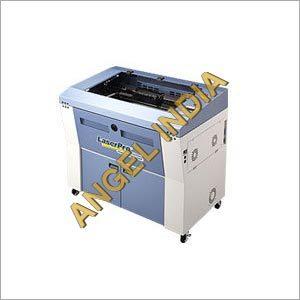 Laser Pro Spirit Laser Engraving System