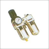 Penumatic Products