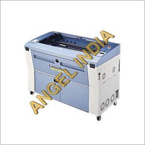 Spirit Ge Laser Engraving Machine
