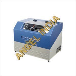 Venus 2 Laser Engraving Machine