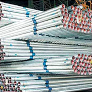 Gi Pipes In Ghaziabad, Gi Pipes Dealers & Traders In