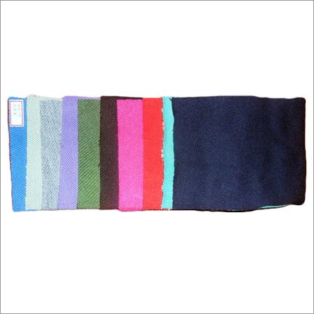 Knitted Jali Fabrics