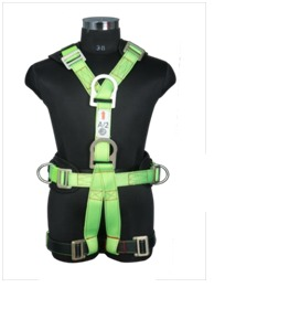 Personal Protective Equipment - Manufacturers & Suppliers, Dealers