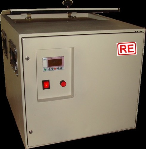 Transformer Oil BDV Testing Kit