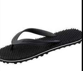 Designer Mens Slippers