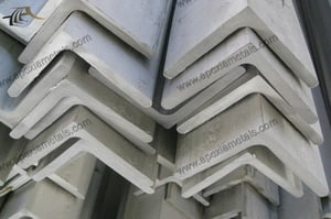 Durable Stainless Steel Angle
