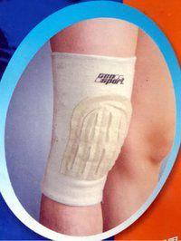 Knee Guard Foot