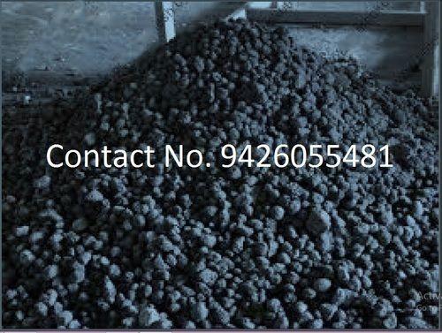 Petroleum Coke In Jamnagar, Petroleum Coke Dealers & Traders