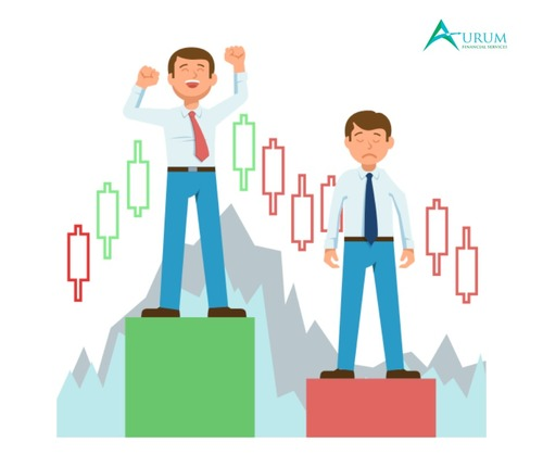 Stock Option Services