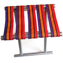 Travel Picnic Camping Chair