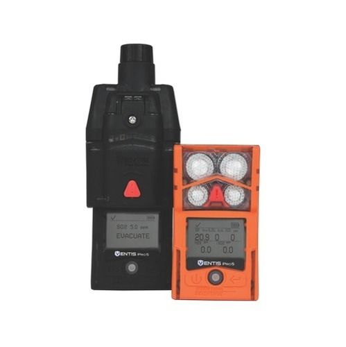 Lithium Ion Battery Multi Gas Detector Certifications: Atex