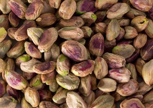 Natural Tasty Kernel Pistachio