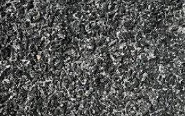 Rubber Shredded Tyre Scrap