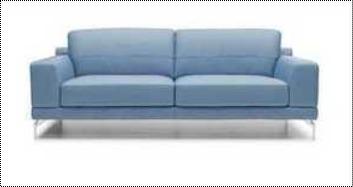 Fancy Comfortable Sofa Set