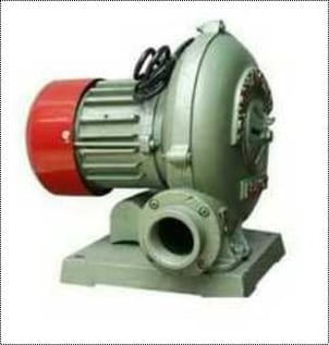 Industrial Electric Air Blower