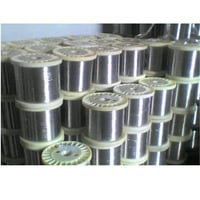 Corrosion Resistance Stainless Steel Wire