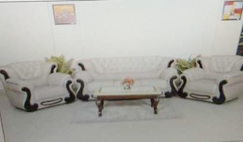 Marvelous Living Room Antique Sofa Set Alphanode Cool Chair Designs And Ideas Alphanodeonline