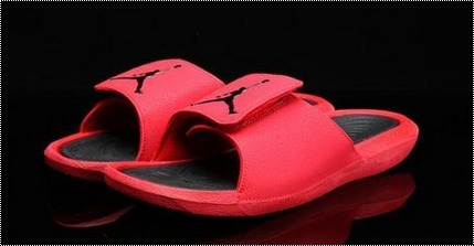 Light Weight Flip Flop Slipper