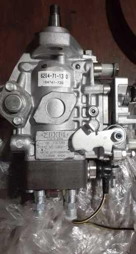 ZEXEL Fuel Injection Pump