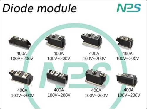 Diode Module