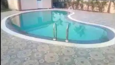 Swimming Pool For Outdoor