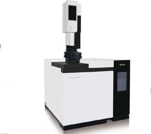 Gas chromatography Detector