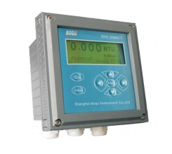 Industrial Digital Turbidity Meter