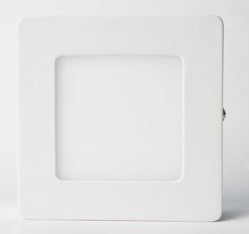 LED Ceiling Panel Light (24W)