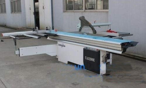 Panel Saw for Woodworking