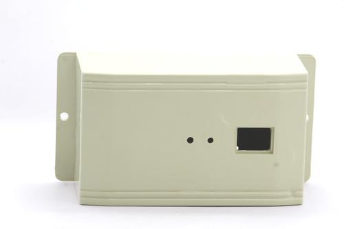 Electronic Enclosure-Pnt-01