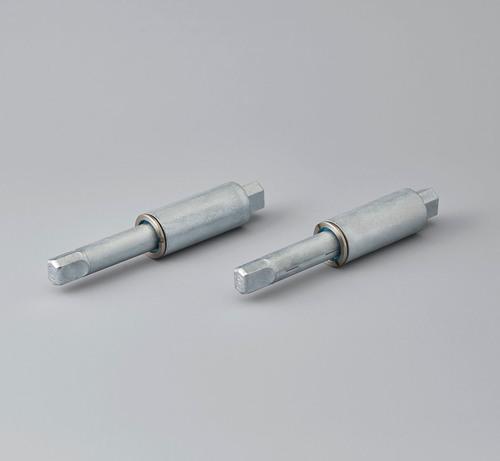 High Torque Damper Td22 Series