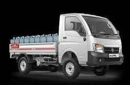TATA ACE Commercial Mini Truck