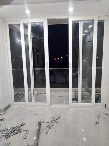 Crack Proof Upvc Doors