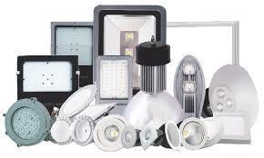 All Type LED Light