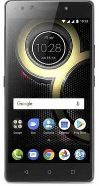 Lenovo K8 Note Mobile Phone