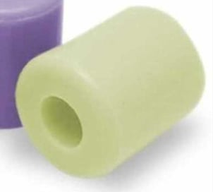 Industrial Wax Roll For Hair Removal