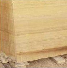 Polished Kota Stone 22x22 Inch